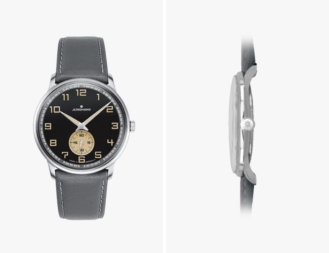 gear-patrol-thin-watches-Junghans-Meister-Driver