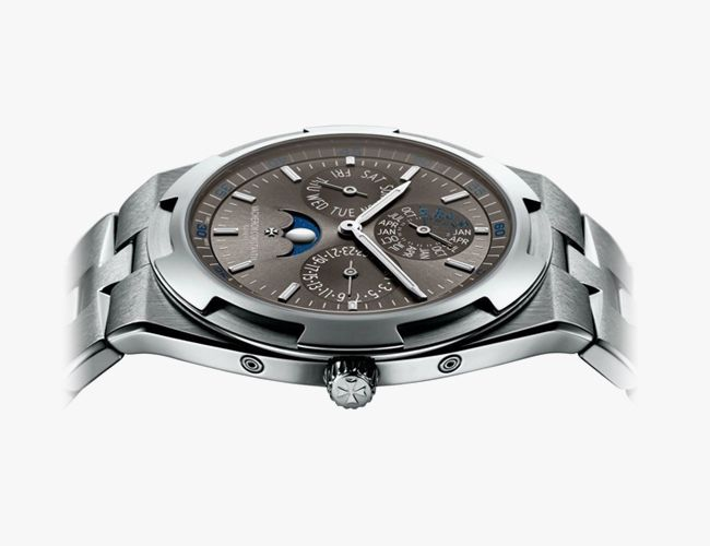 gear-patrol-thin-watches-Vacheron-Constantin