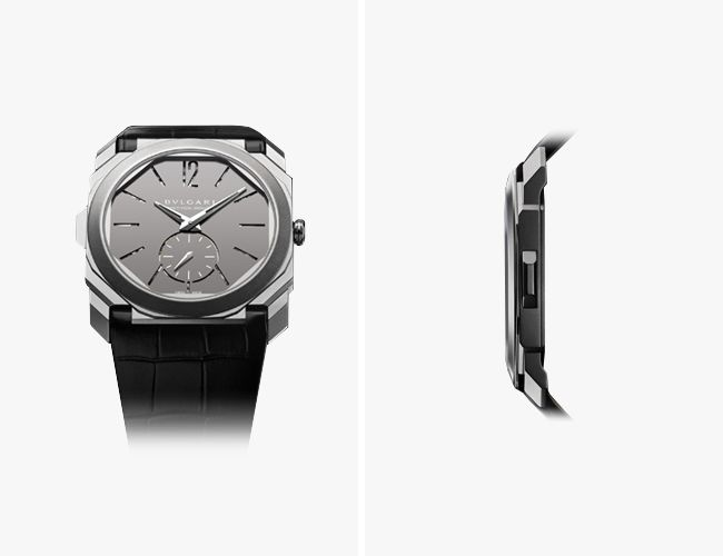 gear-patrol-thin-watches-bulgari-Octo-Finissimo