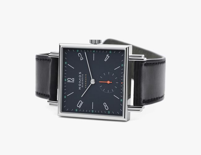 gear-patrol-thin-watches-nomos-tetra