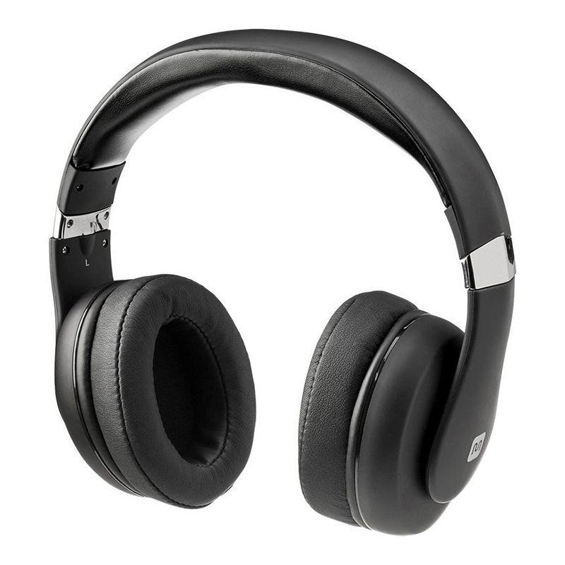 Wireless headphones beats under 70 - beats executive headphones cord