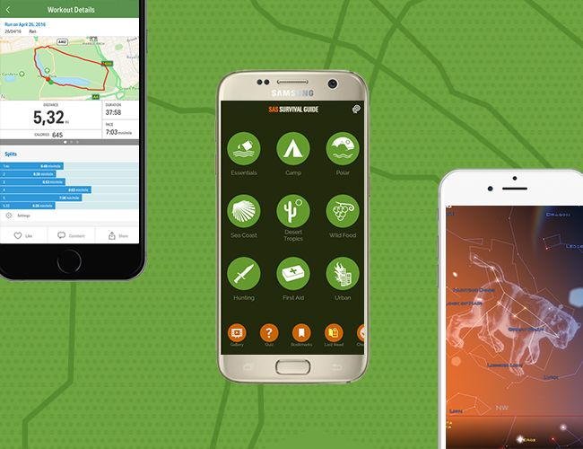 hiking-apps-gear-patrol-feature