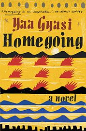 homegoing-gear-patrol