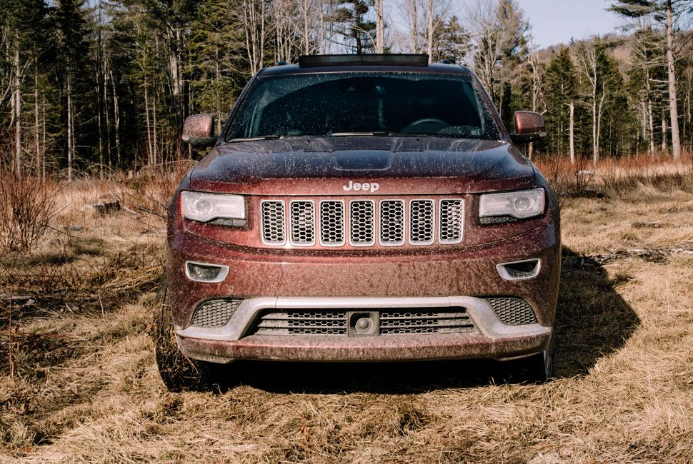 jeep-grand-cherokee-gear-patrol-slide-2