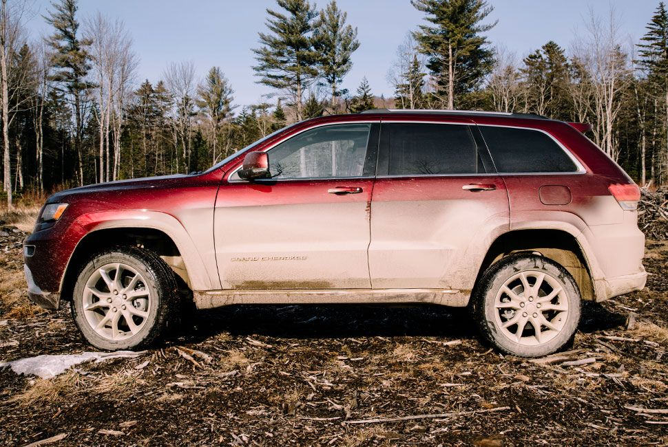 jeep-grand-cherokee-gear-patrol-slide-6
