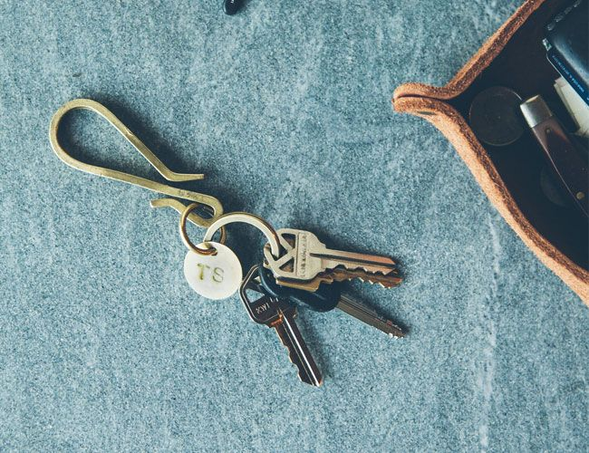 keychains-gear-patrol-feature-2