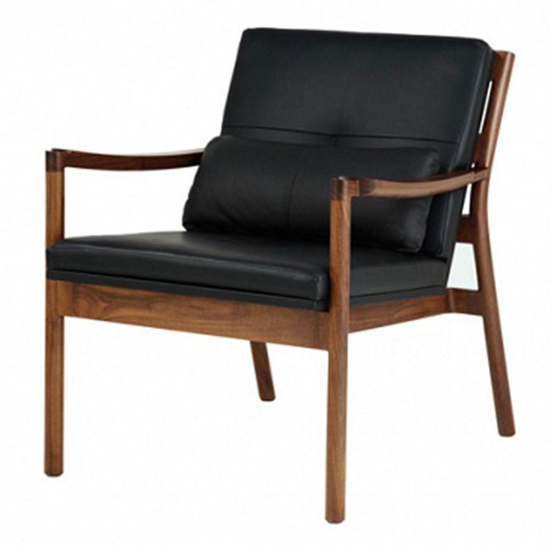 lounge-chair-gear-patrol-800