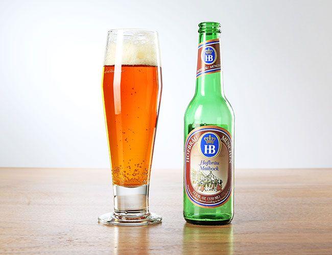 maibock-beer-gear-patrol-hofbrau
