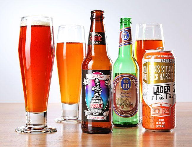 Best Maibock Beers For Summer Gear Patrol