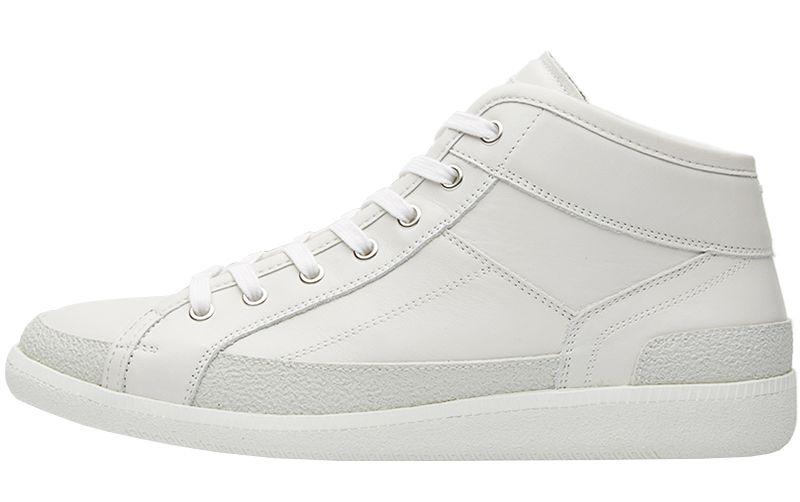 maison-margiela-off-white-sneakers-gear-patrol-800