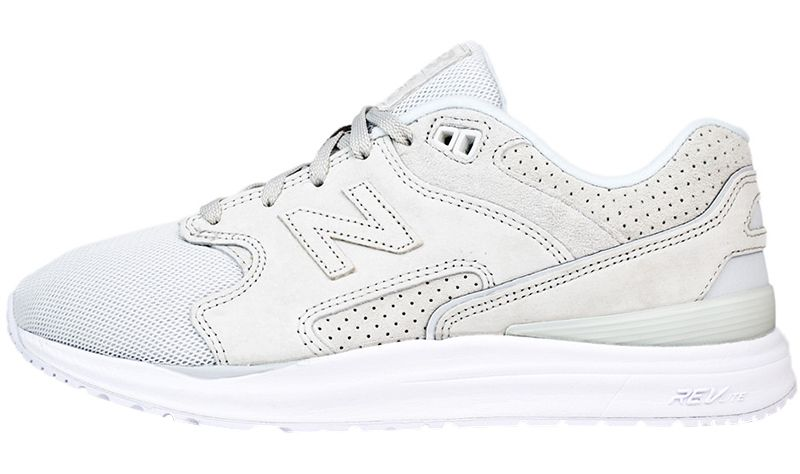 new-balance-off-white-sneakers-gear-patrol-800