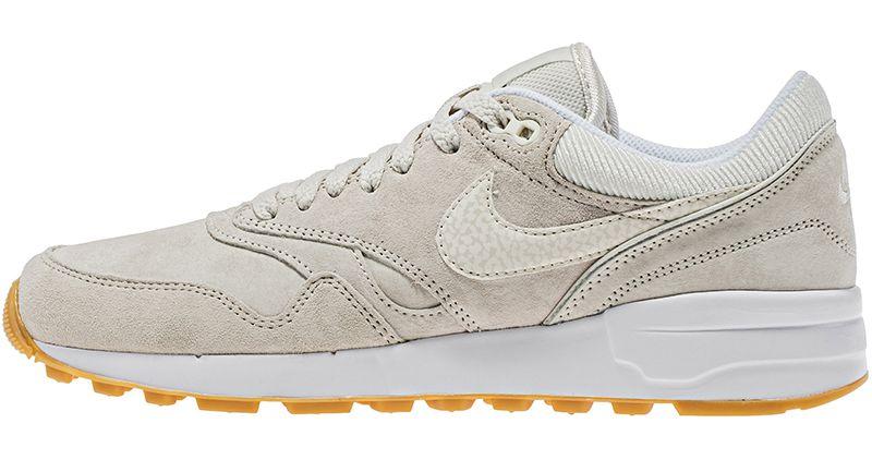 nike-off-white-sneakers-gear-patrol-800
