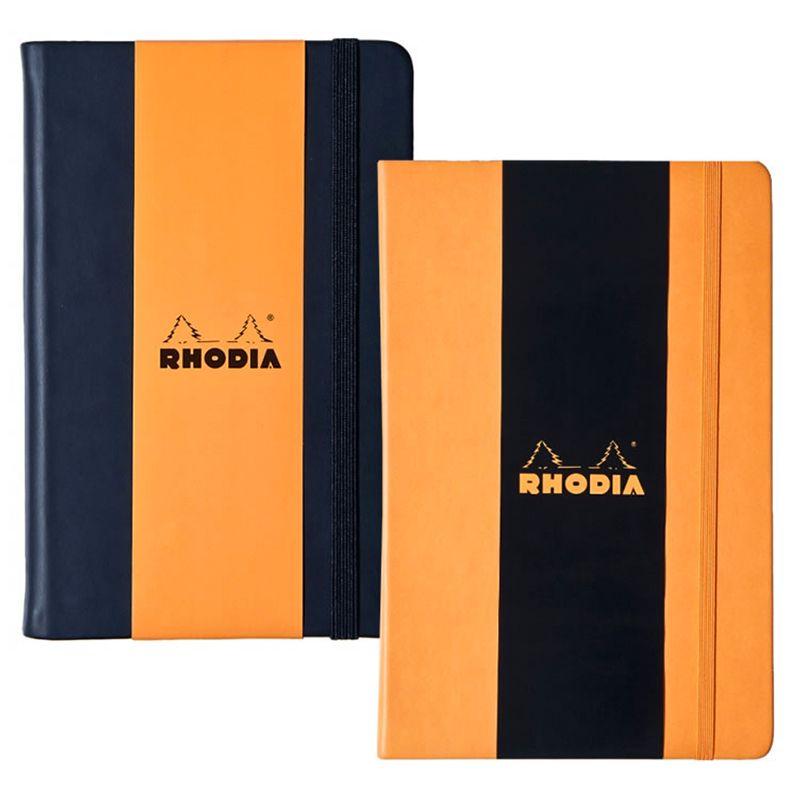rhodia-gear-patrol-800