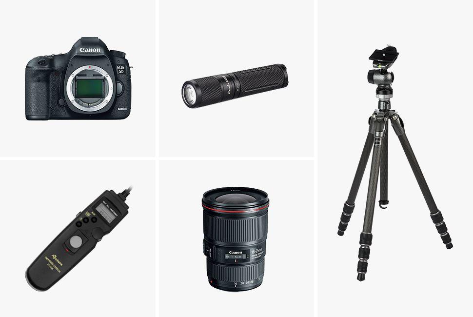 star-photography-gear-patrol-970