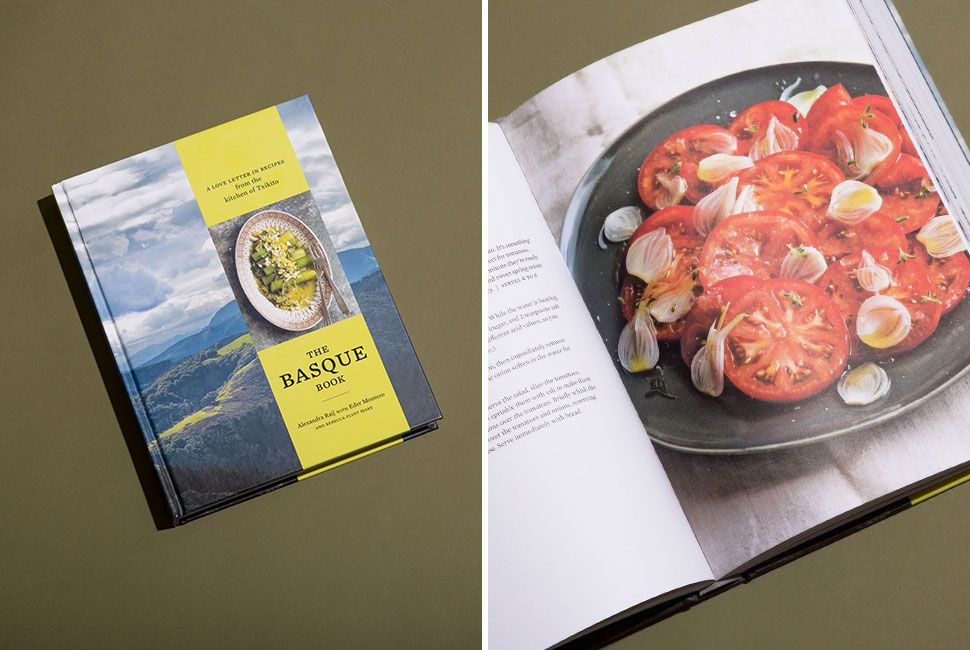 summer-cookbooks-gear-patrol-basque