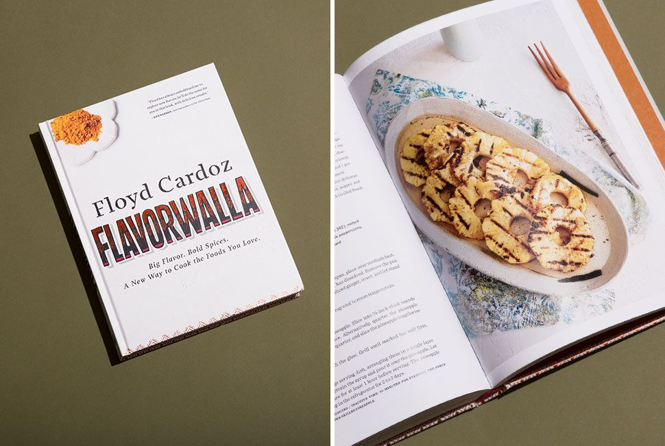 summer-cookbooks-gear-patrol-flavorwalla