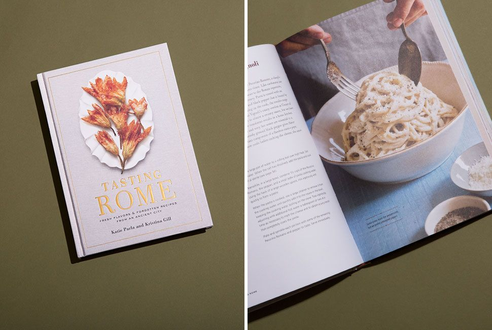 summer-cookbooks-gear-patrol-tasting-rome