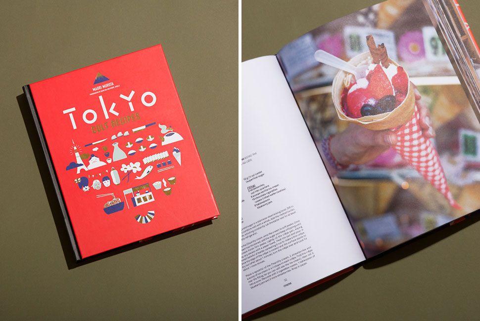 summer-cookbooks-gear-patrol-tokyo