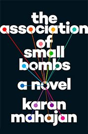 the-association-of-small-bombs-gear-patrol