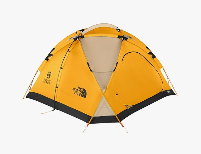 the-north-face-gear-patrol-650