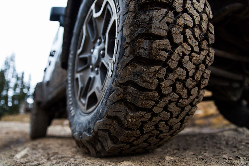 All Terrain Tires >> Buying Guide The Best All Terrain Tires Gear Patrol