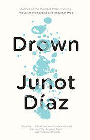 ultimate-library-gear-patrol-drown