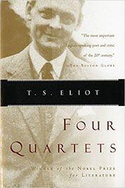 ultimate-library-gear-patrol-four-quartets