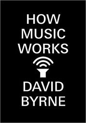 ultimate-library-gear-patrol-how-music-works
