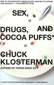 ultimate-library-gear-patrol-sex-drugs-n-coco