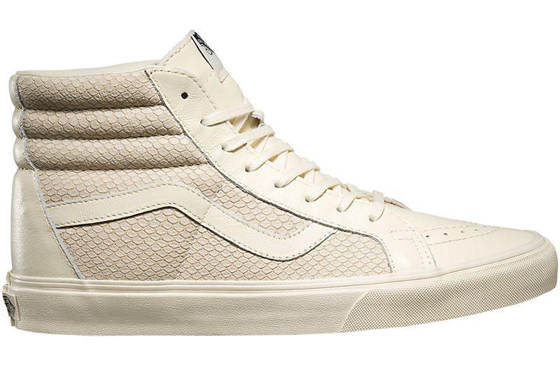 vans-off-white-sneakers-gear-patrol-800