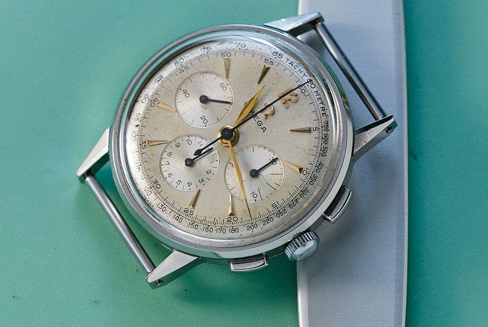 vintage-watch-care-gear-patrol-slide-3