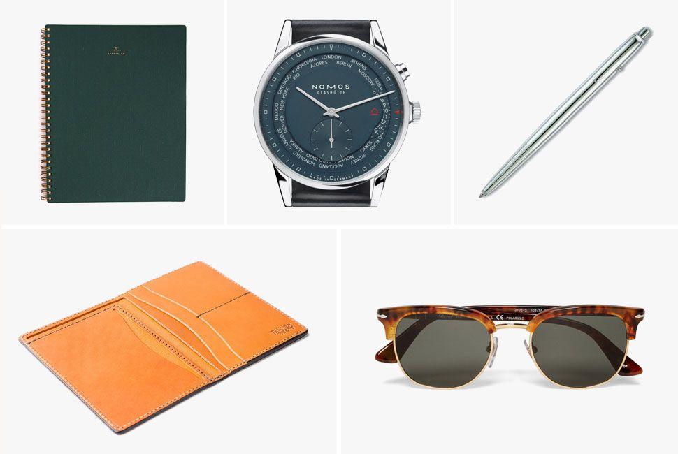 wardrob-essentials-gear-patrol-accessory