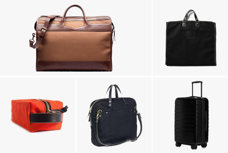 wardrob-essentials-gear-patrol-luggage