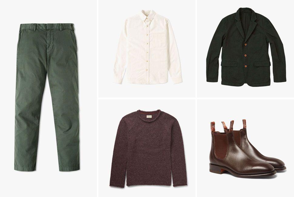 wardrob-essentials-gear-patrol-style