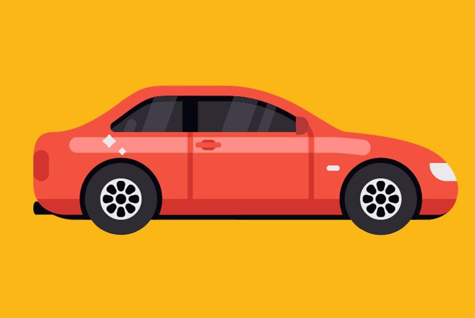 wax-your-car-gear-patrol-full-lead-2