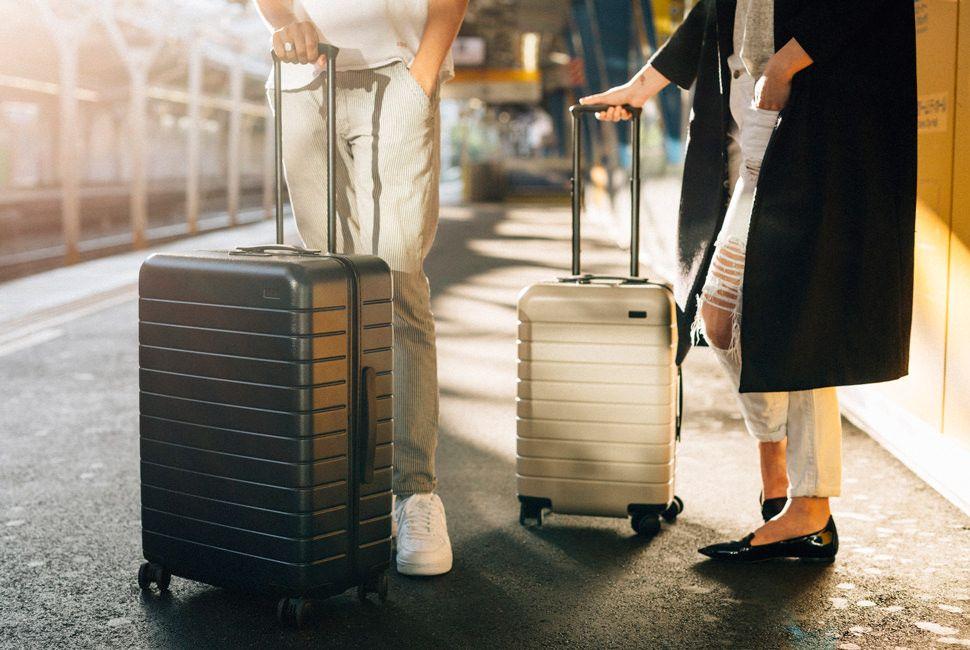 AWAY-Luggage-Brief-Gear-Patrol-Lead-Full
