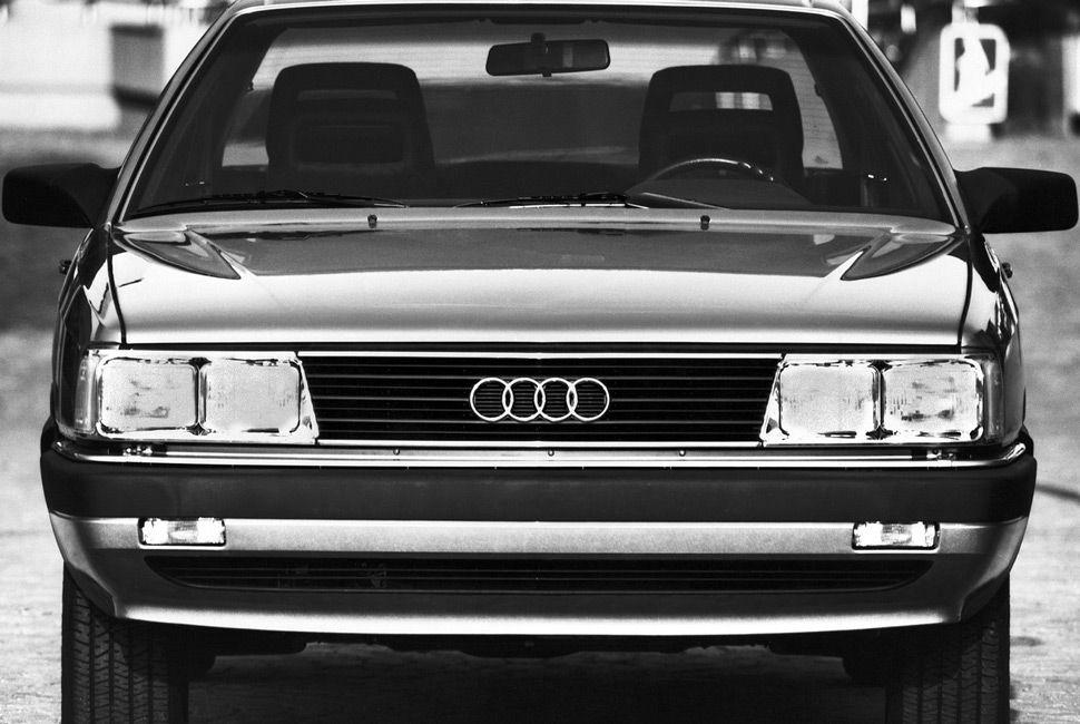 Cars-Dad-Drove-Gear-Patrol-Ambiance