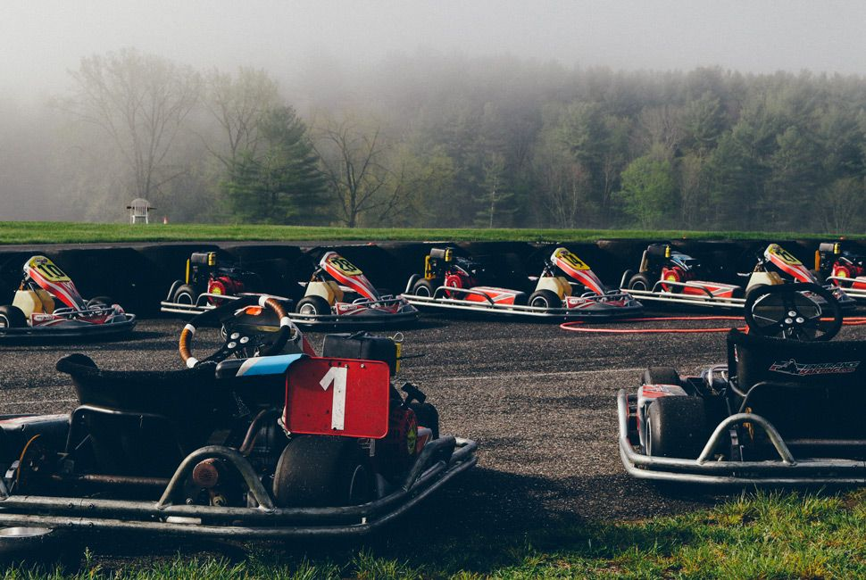 Edurance-Karting-Gear-Patrol-Ambiance-2