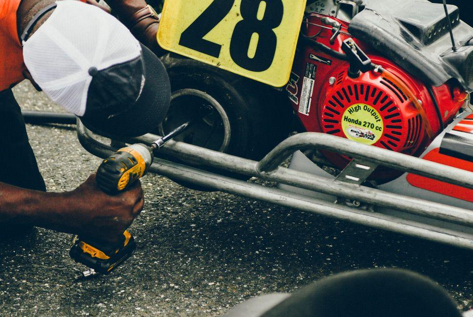 Edurance-Karting-Gear-Patrol-Ambiance-3