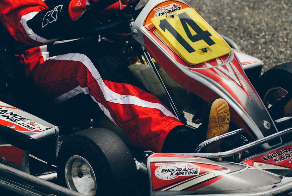 Edurance-Karting-Gear-Patrol-Ambiance-4