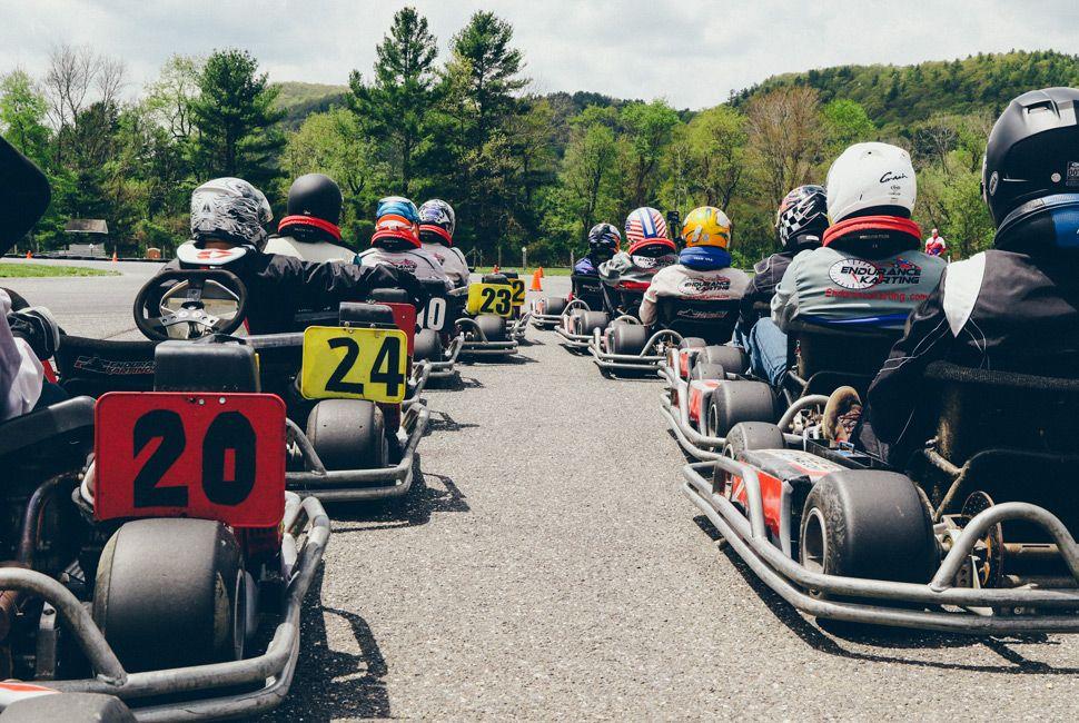 Edurance-Karting-Gear-Patrol-Ambiance-5