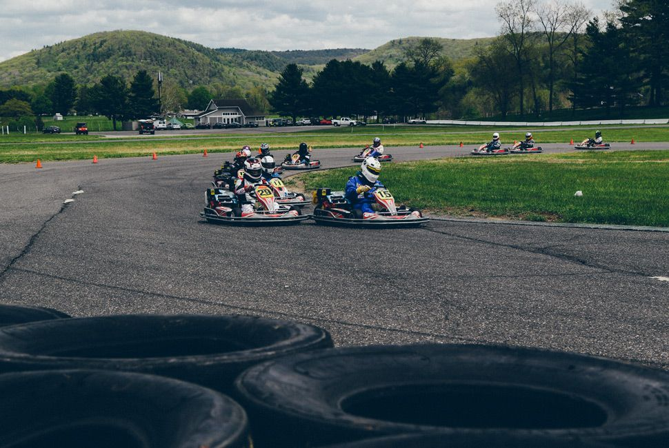 Edurance-Karting-Gear-Patrol-Ambiance-6