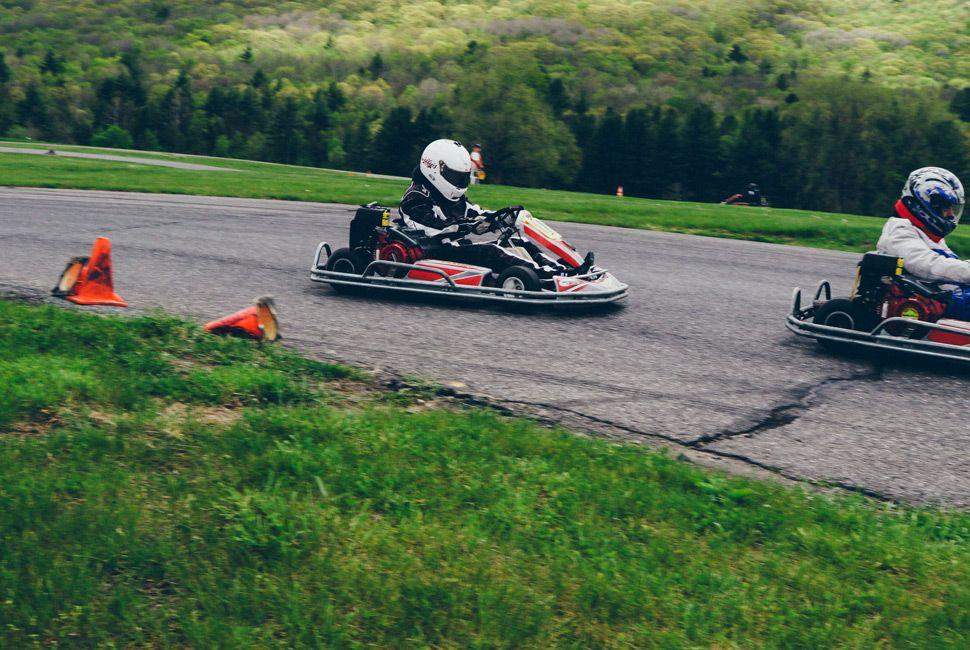 Edurance-Karting-Gear-Patrol-Ambiance-7