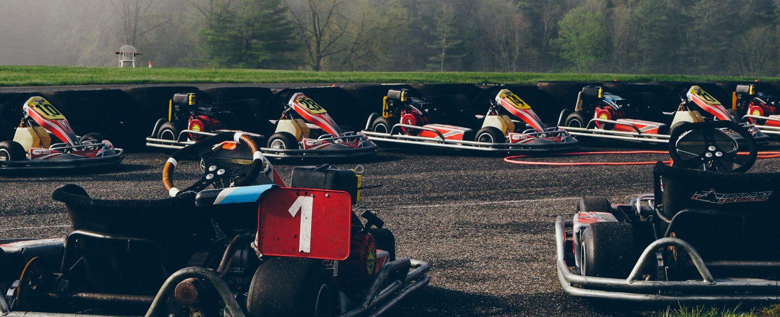 Endurance-Karting-Gear-Patrol-Lead-1600-