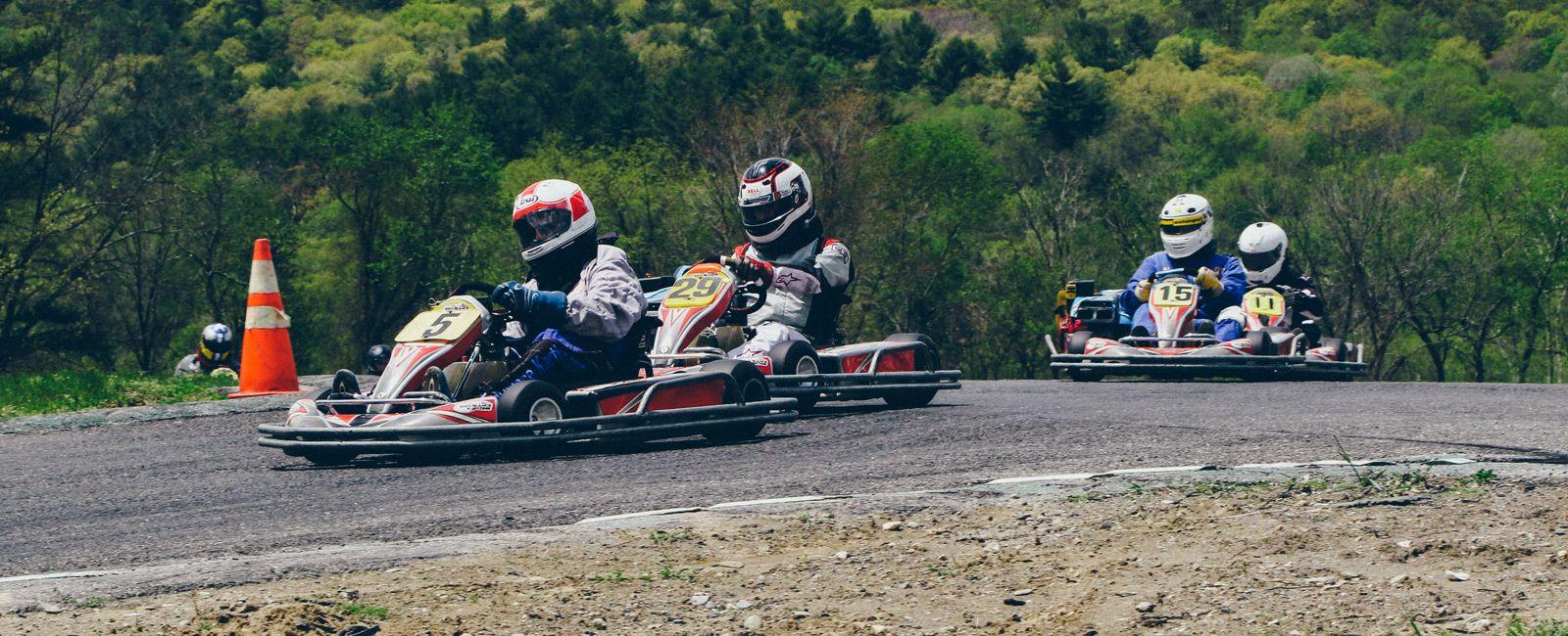 Endurance-Karting-Gear-Patrol-Lead-1600