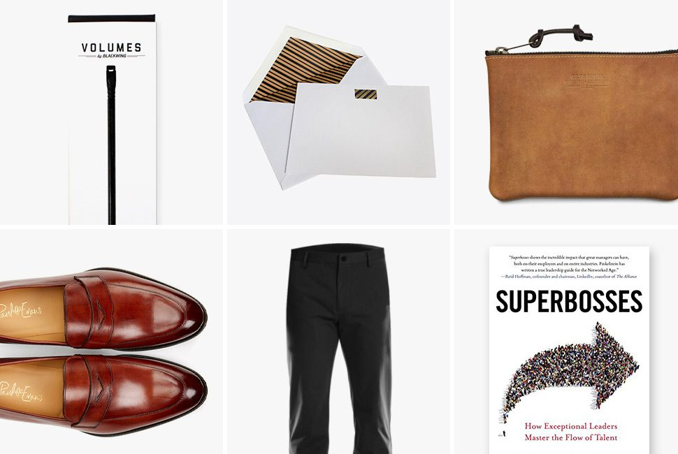 Fathers-Day-Office-Gifts-Gear-Patrol