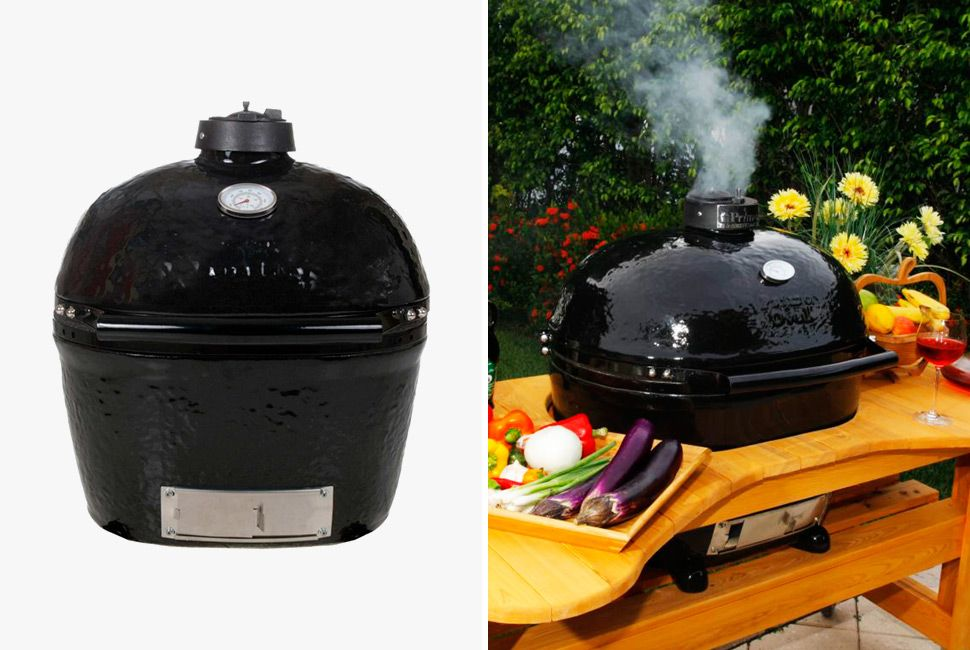 Fathers-Day-Primo-Grill-Gear-Patrol