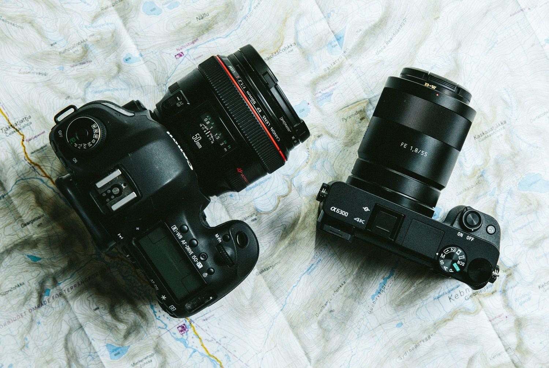 Gear-Patol-Prime-Lens-Lead-Full