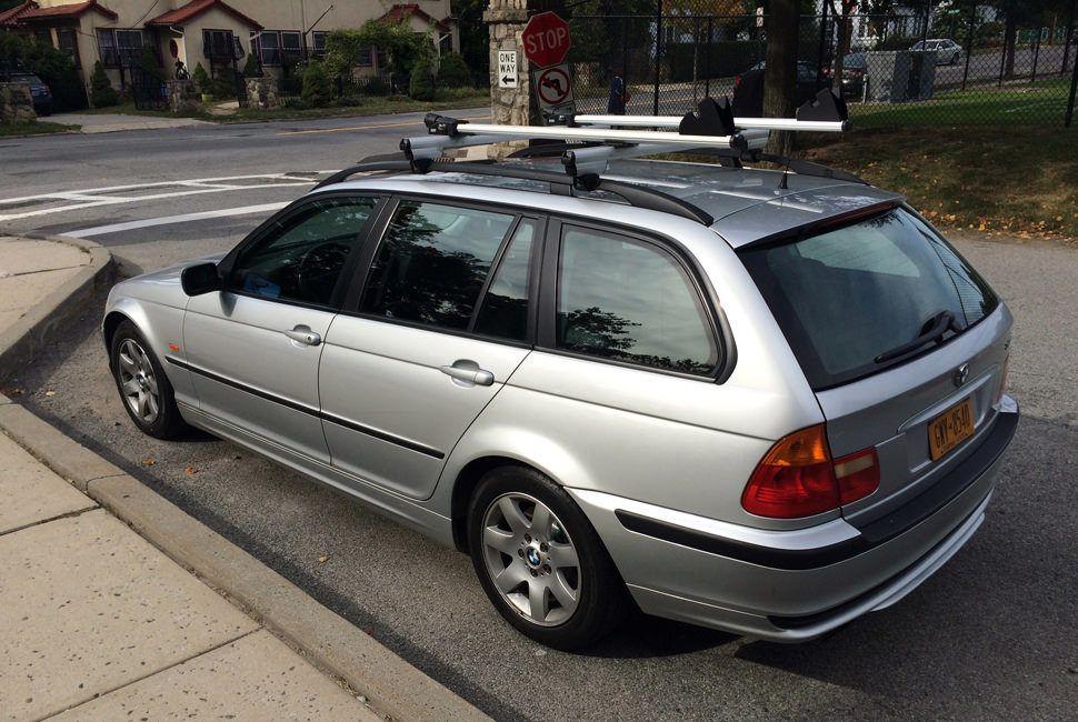 Gear-Patrol-Dad-Car-Slide-5
