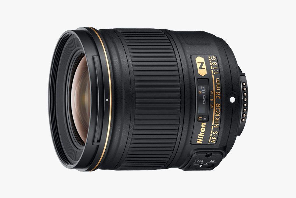 Gear-Patrol-Prime-Lens-Nikon-28mm